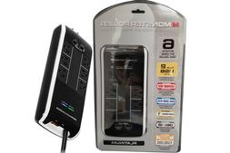 Monster 101945 Power Platinum 6 Outlet Surge Protector