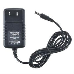 ABLEGRID 12V 1A Power Supply Adapter 2.1x5.5mm Plug For LED