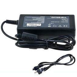 12v 3a ac adapter power supply charger