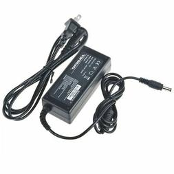 12v 5a power adapter with us cable
