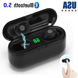 Poweradd 3 Outlet Power Strip 3 USB Charging Port Surge Prot