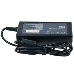 AT LCC DC 22V 3A 3000mA AC Adapter Power Supply for CCTV Cam