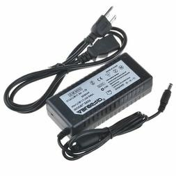 29V 2A 5.5mm AC Adapter Charger for LED lighting LED strip L