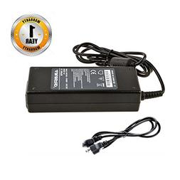 ac adapter power supply wall