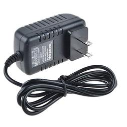 ac dc adapter 2a power
