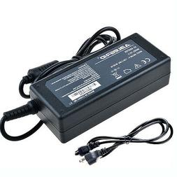24V 3A 72W AC Switching Power Supply Adapter Charger For LED