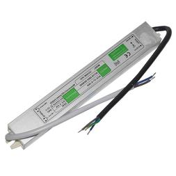 IP67 Waterproof LED Power Supply Electrical Equipment Strip