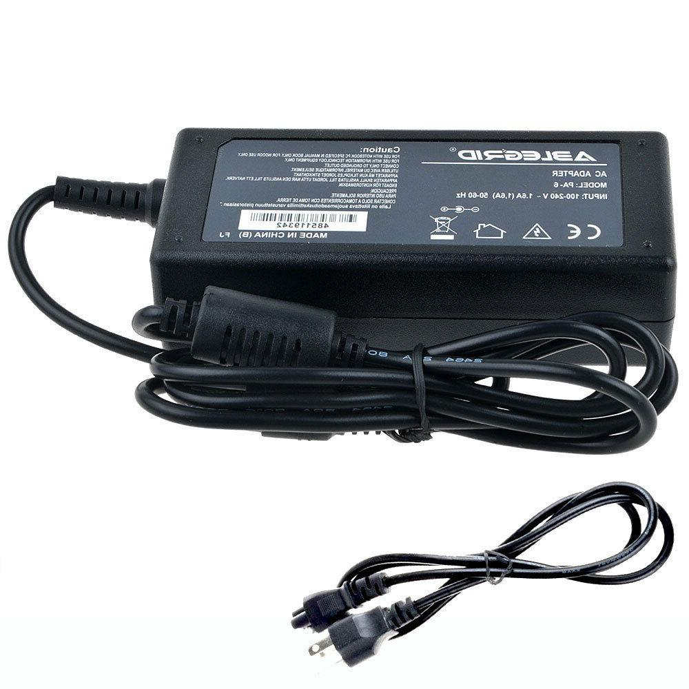 12v 3a 36w ac adapter for 3528