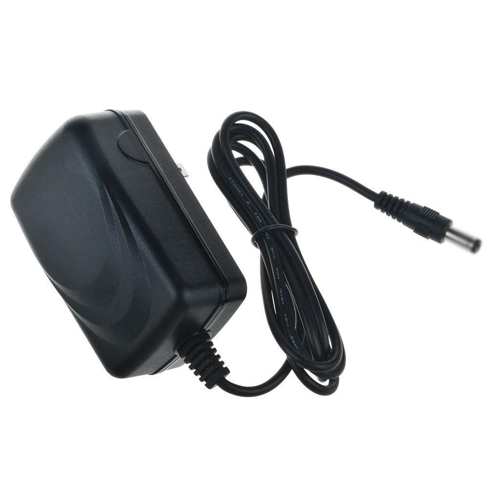 Ablegrid Power Charger & LCD