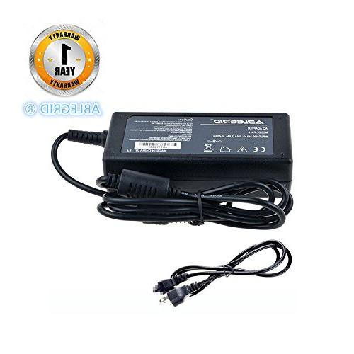 3a ac switching power supply