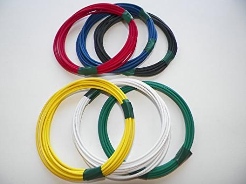 automotive copper wire