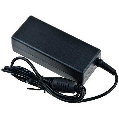 DC AC Adapter for CCTV Camera Strip
