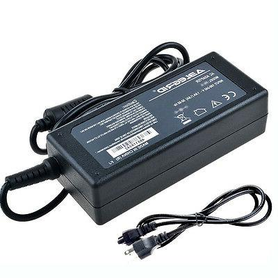 12V 3A Power Supply Charger 5050 Strip LCD Monitor