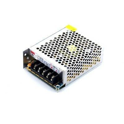 Generic 12V 3A Switching Power Supply for led strip AC 110-2