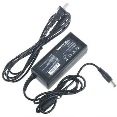 Generic 24V 3A 72W AC Switching Power Supply Adapter Charger