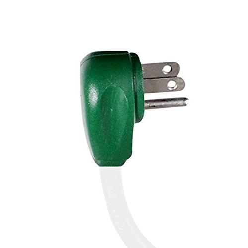 GoGreen Power 6 Outlet 15ft Cord