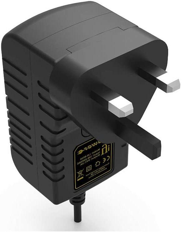 ifi ipower low noise dc power supply
