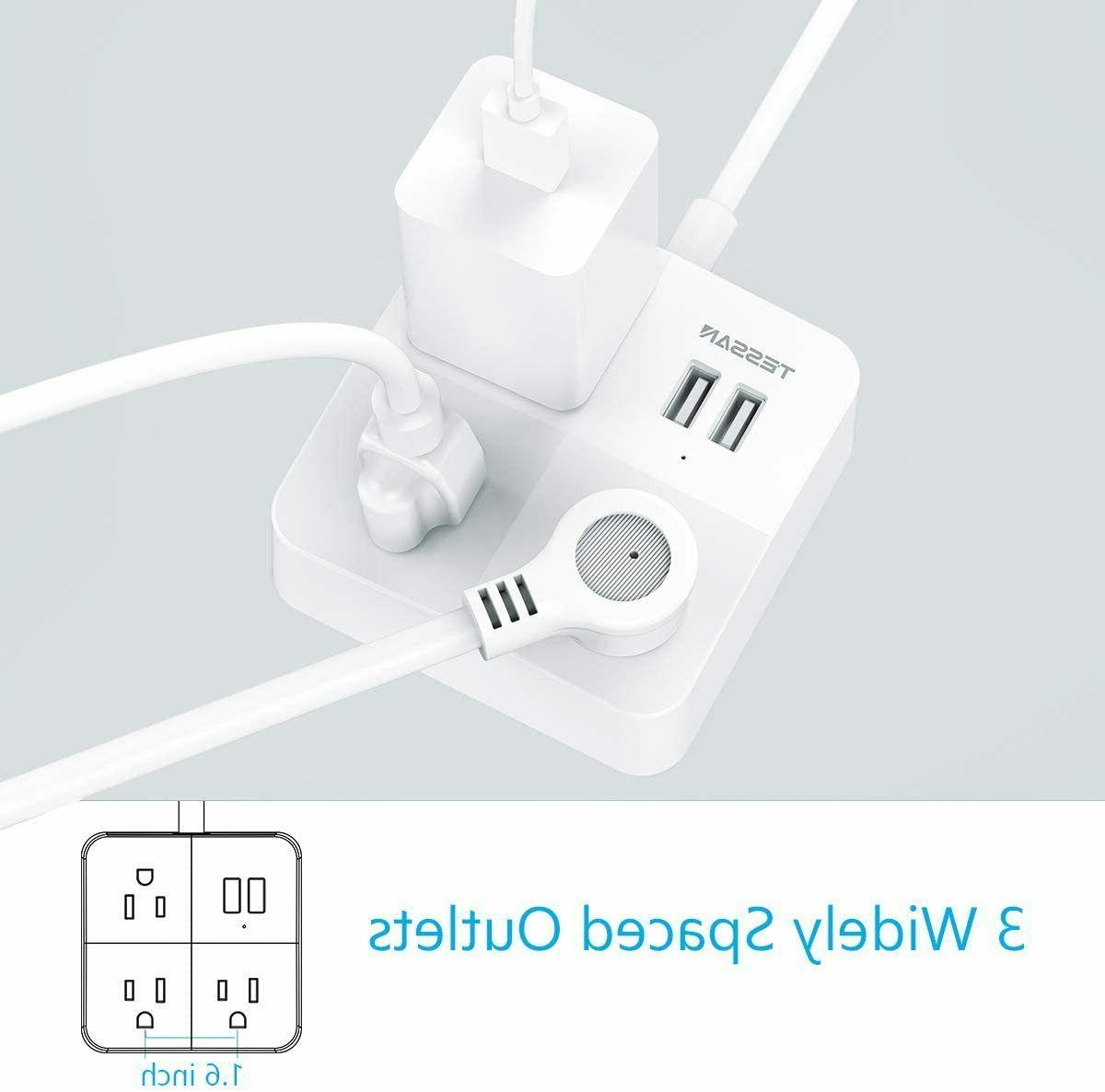 Portable Station Power 3 Widely