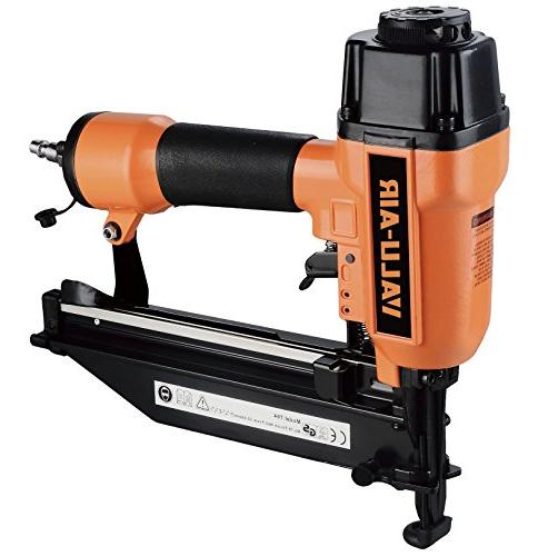 t64c 16 gauge finish nailer
