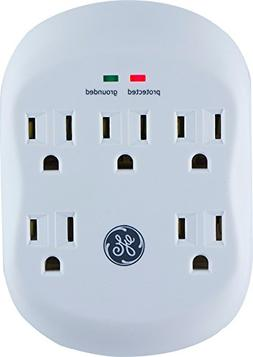 GE Pro Surge Protector, Wall Charger, Charging Station, 1020