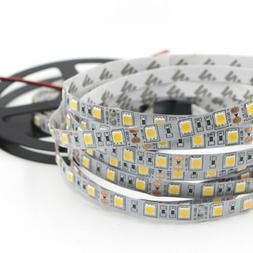 USB Cable Power LED RGB Strip Light Flexible LED Strip For T